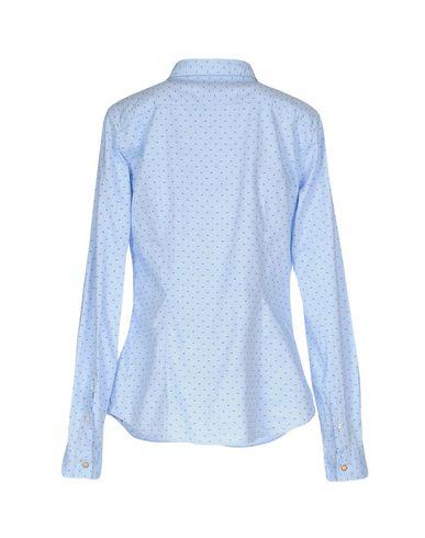 B.D.BAGGIES Camisas y blusas estampadas