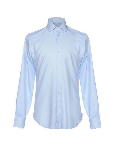 salg nye ankomst rabatt online Etro Stripete Skjorter gratis frakt butikken billig amazon P4UpaAf2vB