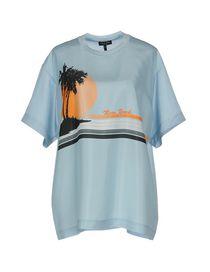 Blusas Rag & Bone para Mujer para Colección Primavera Verano