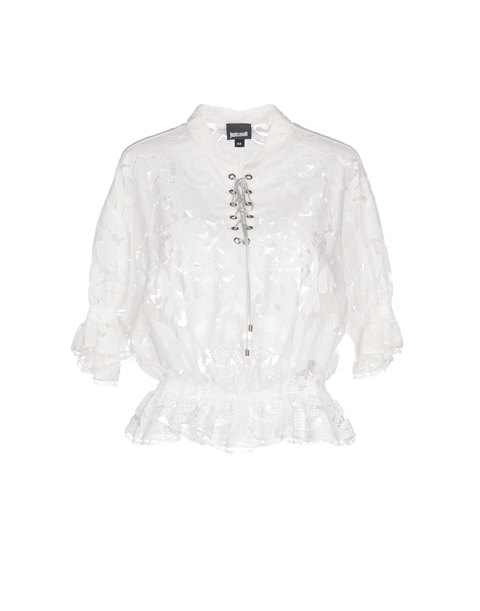 Blusa Just Cavalli Donna - Acquista online su