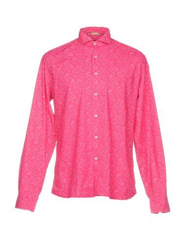 Kauf Zum Verkauf Outlet Großer Rabatt AT.P.CO Hemd mit Muster pJzsyFbF