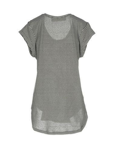 SHIRTAPORTER Camiseta