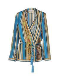 hot sale online 8ce98 4a9ff Saldi abbigliamento Donna - Acquista online su YOOX