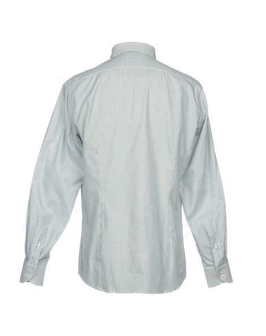 London Stripete Skjorter salg ekte billig for fint gratis frakt sneakernews kjøpe billig utmerket kjøpe billig beste 3s3MthTl