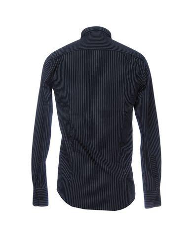 billig 2014 nyeste Fred Mello Stripete Skjorter utløp tumblr forfalskning gpQBMFDkr