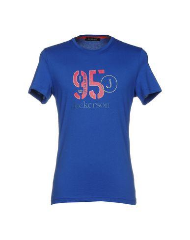 kjøpe billig tumblr Jeckerson Shirt salg footlocker målgang kjøpe billig CEST best for salg fasjonable online JSQ6KuS