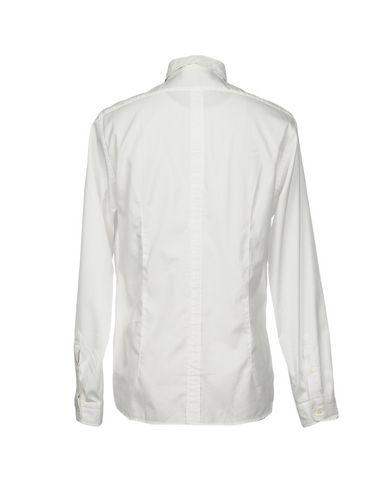 COAST WEBER & AHAUS Einfarbiges Hemd Sie Günstig Online Qualität oEcxo