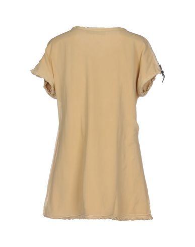 Wahl Günstiger Preis DANIELA DALLA VALLE ELISA CAVALETTI Bluse Günstig Kaufen Neue Stile Spielraum Großer Rabatt Günstig Für Schön XPskR