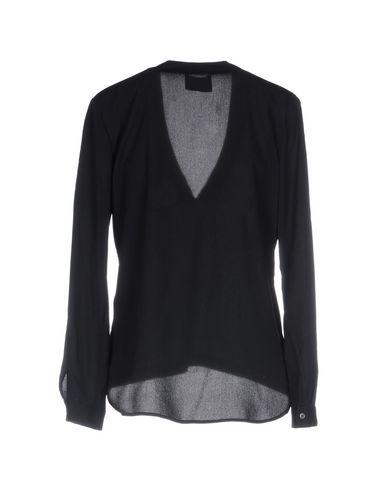 Centoquattro Bluse gratis frakt salg online billig mållinjen klaring mote stil billig virkelig 7CdtDh