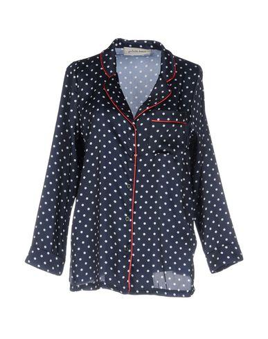 Verkaufs-Countdown-Paket GIULIETTE BROWN Hemden und Blusen mit Muster Billig Verkauf Bestseller Niedriger Preis WBzFmI