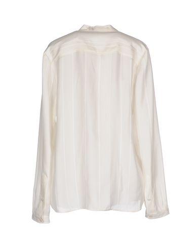 STELLA McCARTNEY Bluse Brand New Unisex Günstige Online Sneakernews Verkauf Online Kostenloser Versand erschwinglich 7eXykhdOJ