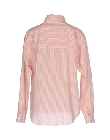 CLOSED Camisas de rayas