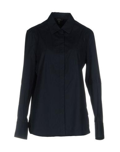BELSTAFF Camisas y blusas lisas