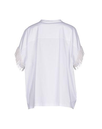 BRUNELLO CUCINELLI Hemden und Blusen einfarbig Billig Verkauf Verkauf Verkauf Suchen CmPguRjJk