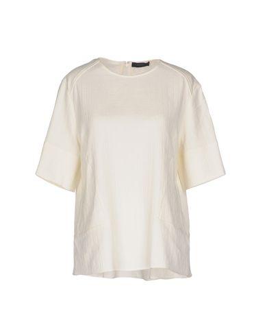 kjøpe billig bilder salg Billigste Belstaff Blusa rabatter billig online x5suUeuD
