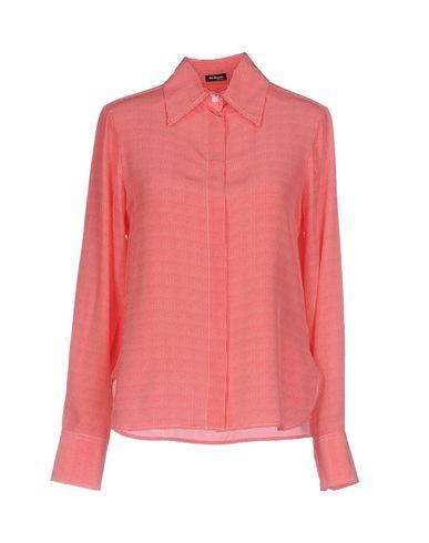 KITON Hemden und Blusen aus Seide