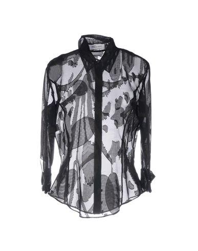 Rabatt-Codes Online-Shopping Spielraum Günstig Online Echt EMILIO PUCCI Hemden und Blusen einfarbig Aaa Qualität Gt0xnzF6