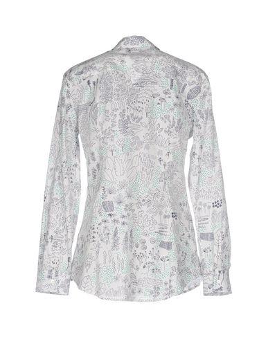 stor overraskelse Ottodame Mønstrede Skjorter Og Bluser engros-pris online beste engros online salg rabatter eg5y5
