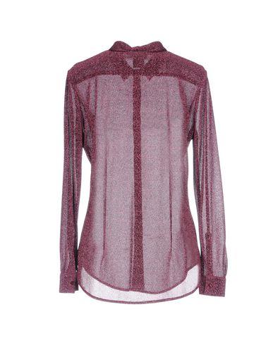 OTTODAME Hemden und Blusen einfarbig
