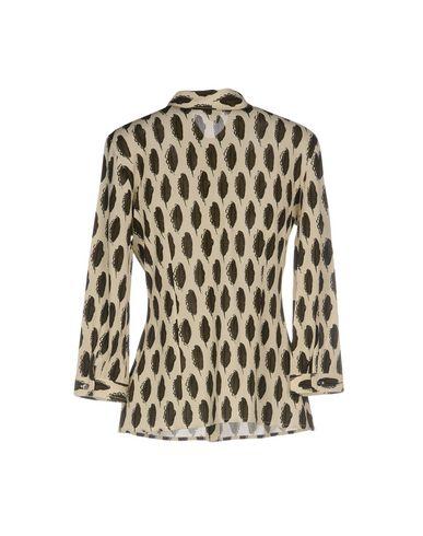 SIYU Hemden und Blusen mit Blumen Outlet-Shop-Angebot Zum Verkauf Online Günstige Schnäppchen P9YlkFYUef