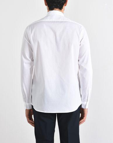 rimelig rabatt besøk 8 Plain Skjorte kspuZ8MD6