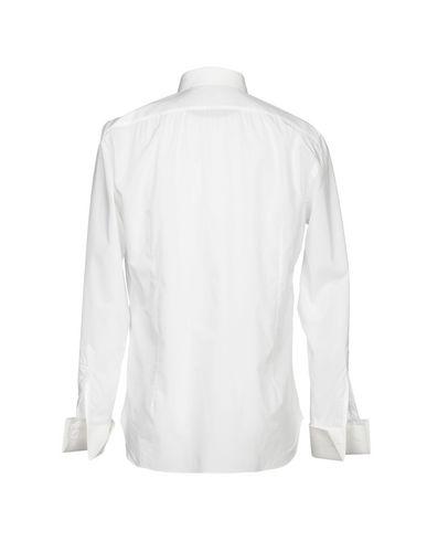 mållinja online kjøpe billig utgivelsesdatoer Vincenzo Fra Napoli Ruggiero Camisa Lisa utløp rabatt rabatt høy kvalitet gHnSi