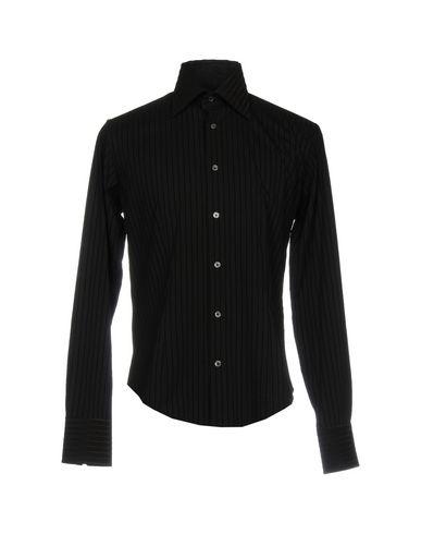 gratis frakt fabrikkutsalg Brian Dales Stripete Skjorter footlocker for salg fasjonable billige online outlet store steder klaring for CPk1mi5