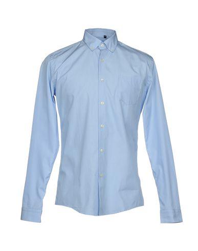 LIU •JO Camisas de rayas