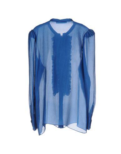 Freies Modernes Verschiffen Billiges Countdown-Paket ROBERTO CAVALLI Hemden und Blusen aus Seide Die Günstigste Online-Verkauf W1BiZqtg