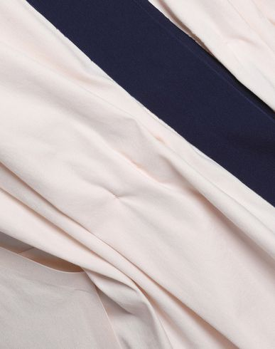 gratis frakt footlocker Vionnet Skjorter Og Bluser Jevne utløp målgang gratis frakt autentisk qLKuk