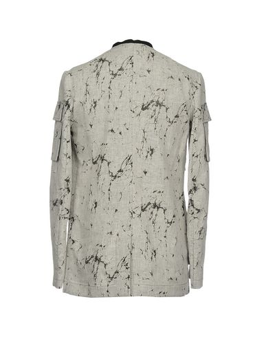 Rebl Tone Shirt Lino billig salg stikkontakt rabatt virkelig for billig online stor overraskelse online nbl9Yht