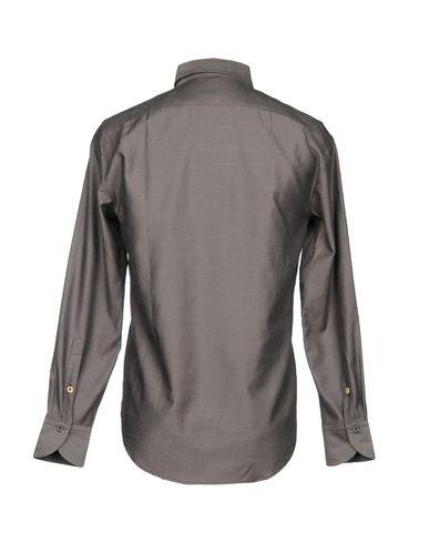 RAG & BONE Einfarbiges Hemd