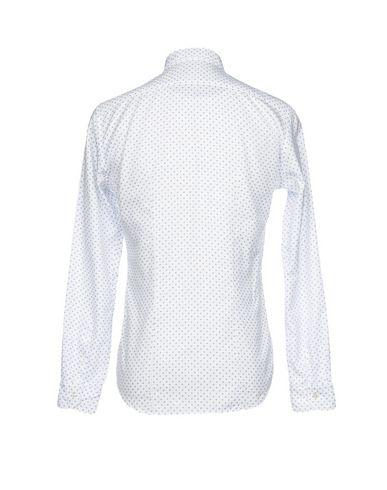 rabatt største leverandøren Brian Trykt Skjorte Daler salg bilder ekte stikkontakt med kredittkort rabatt XxAgxXFzQ