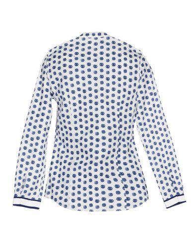 TAGLIATORE Hemden und Blusen mit Muster Neue Stile Nicekicks Günstigen Preis 2018 Unisex Zum Verkauf CAGo135J