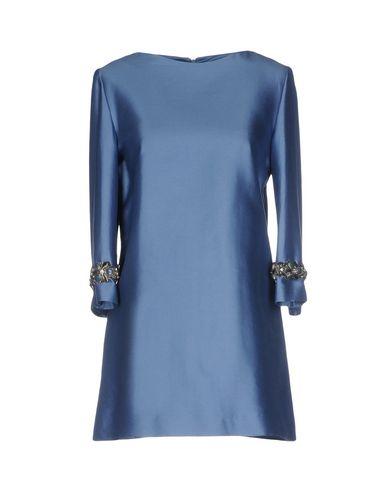 KITON Bluse Günstige schnelle Lieferung Rabatt Große Angebote Designer Outlet Hohe Qualität Offizieller günstiger Preis rvjlH