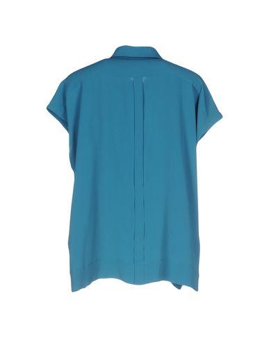 GARAGE NOUVEAU Camisas y blusas lisas
