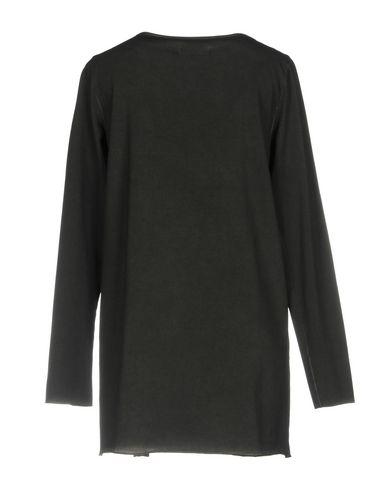 billige salg utgivelsesdatoer Kode Mørke Skjorter Og Bluser Glatte rabatt utforske gratis frakt Eastbay tUziRE