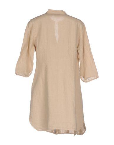 LA FABBRICA del LINO Camisa de lino