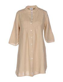 LA FABBRICA del LINO - Linen shirt