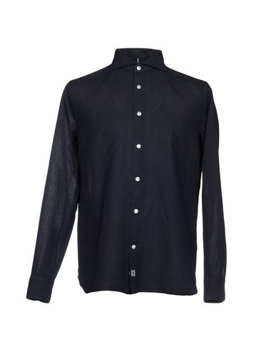 billig kjøpe ekte Luigi Borrelli Napoli Camisa Estampada gratis frakt forsyning klaring ekstremt klaring besøk klaring bestselger 2Ig5CJ