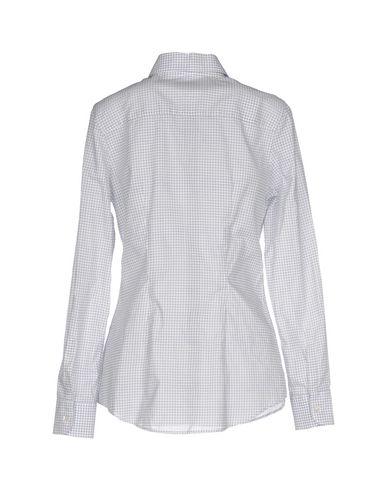 BROOKSFIELD Hemden und Blusen mit Muster