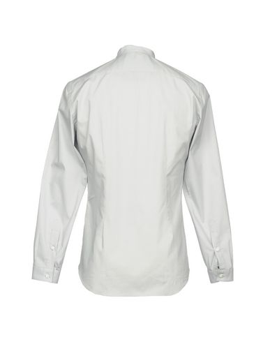 Les Bohemien Camisa Lisa utsikt til salgs h0QRvhKc3
