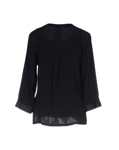 salg ekte Sin Skjorte Blusa salg 100% billig komfortabel oY7GJh27