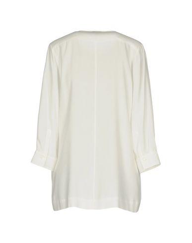HER SHIRT Bluse Manchester Großen Verkauf Verkauf Online Sehr Günstig Online Zepg2uoEC