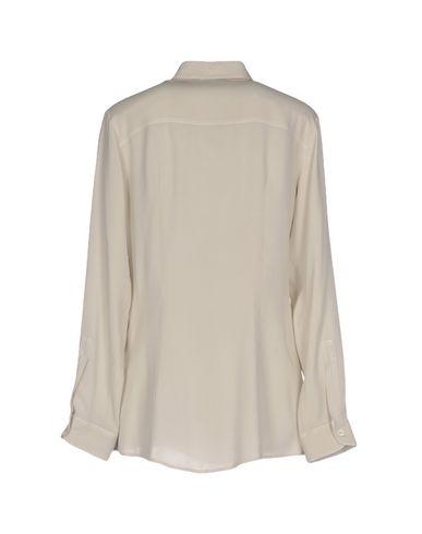 Hennes Skjorte Skjorter Og Bluser Jevne utmerket for salg billig rask levering eYOgZNALF