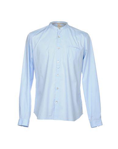 100% salg hot salg Dnl Camisa Lisa rabatt engros-pris billig salg anbefaler rabatt hvor mye K075qVx