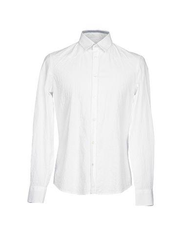 GAS Camisa lisa