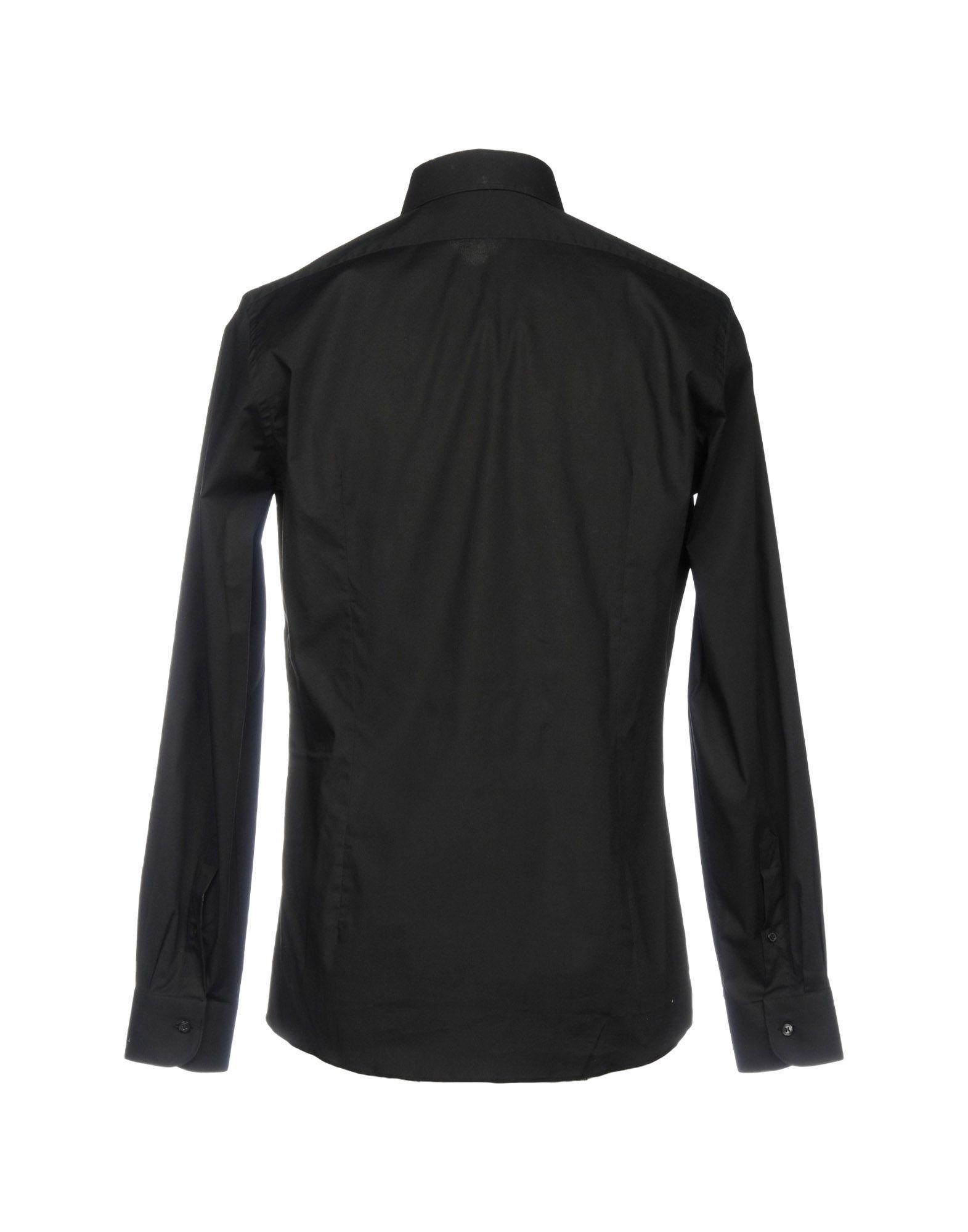 Camicia Tinta Alea Unita Alea Tinta Uomo - 38713370EE 166986