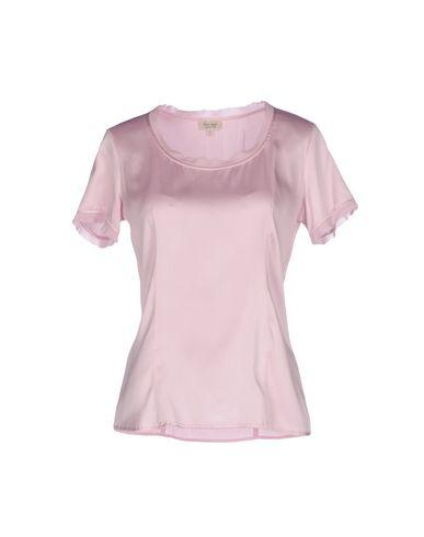 Sin Skjorte Blusa billige salg utgivelsesdatoer klaring leter etter kjøpe billig autentisk bestemt utløp fasjonable r7M8WvQgM