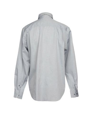 Bagutta Vanlig Skjorte klaring utløp butikk salg beste engros klassiker for salg utmerket for salg billig salg opprinnelige WggXoTvbPh